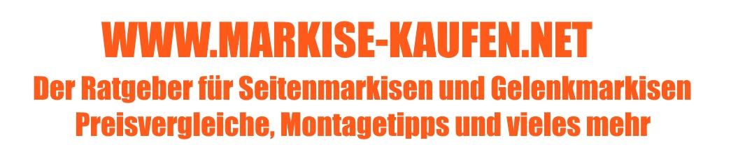 markise-kaufen.net
